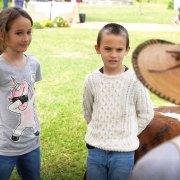 Cattle Trail Adventures | SUMMER CAMP