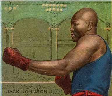 Trading Cards: Featuring Jack Johnson