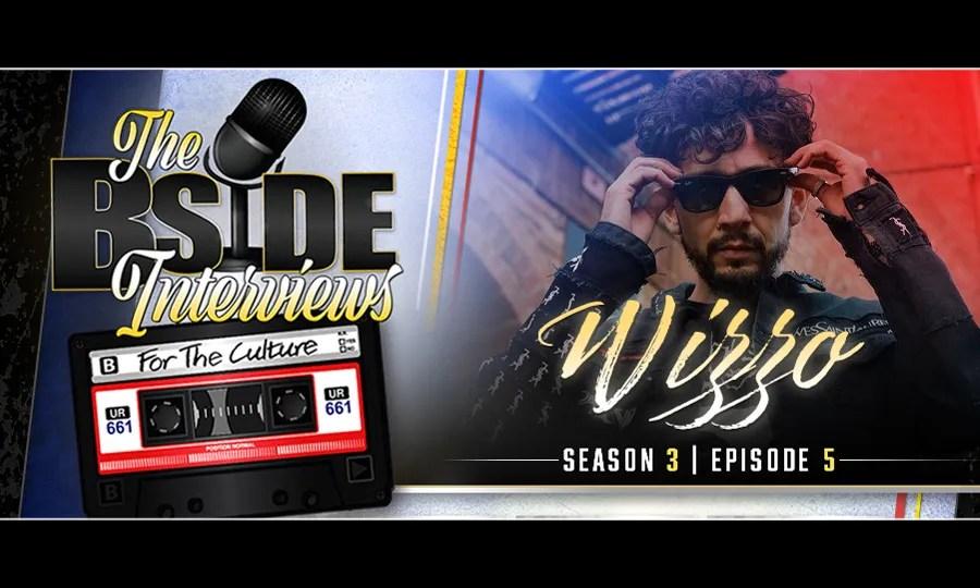bside-promo-Wizzo