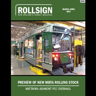 RollSign #5402