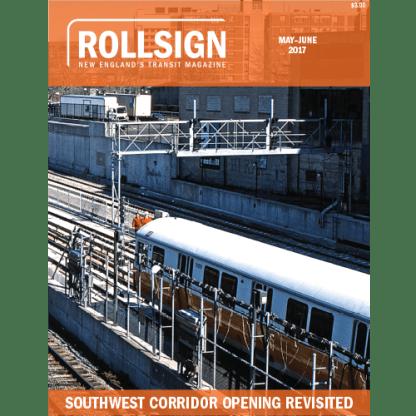 RollSign #5403