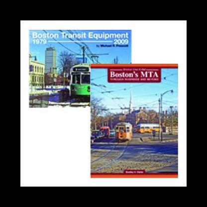 BSRA Book Set 3