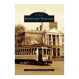Hartford Trolleys