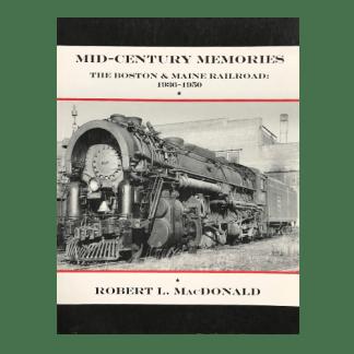Mid-Century Memories