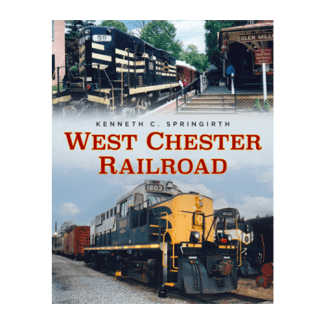 west-chester-railroad