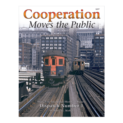 Cooperation Moves the Public
