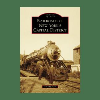 railroads-new-yorks-capital-district