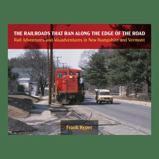 railroads-that-ran-along-edge
