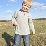 Learn how ANYone with ANY camera can take better pictures of their kids
