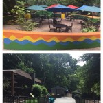 Brandywine Zoo and Park