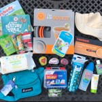 The Buckit Blog Adventure Kit