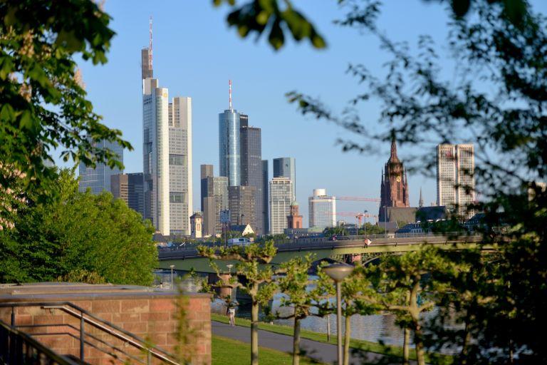 Skyline_12 - Copyright Tourismus+Congress GmbH Frankfurt.jpg