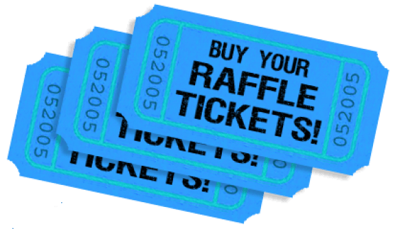 This image has an empty alt attribute; its file name is raffle-tickets_orig.png