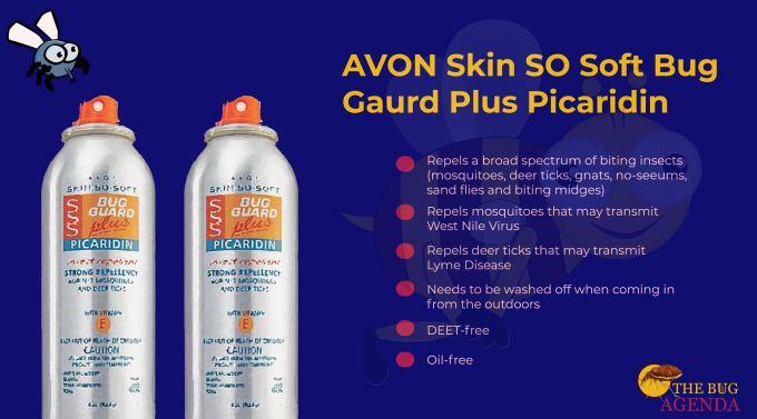 https://thebugagenda.com/wp-content/uploads/2019/09/10-Best-No-See-Ums-Repellents_AVON-SKIN-SO-SOFT-BUG-GUARD-PICARIDIN.jpg