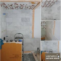 Carrara Venato 2