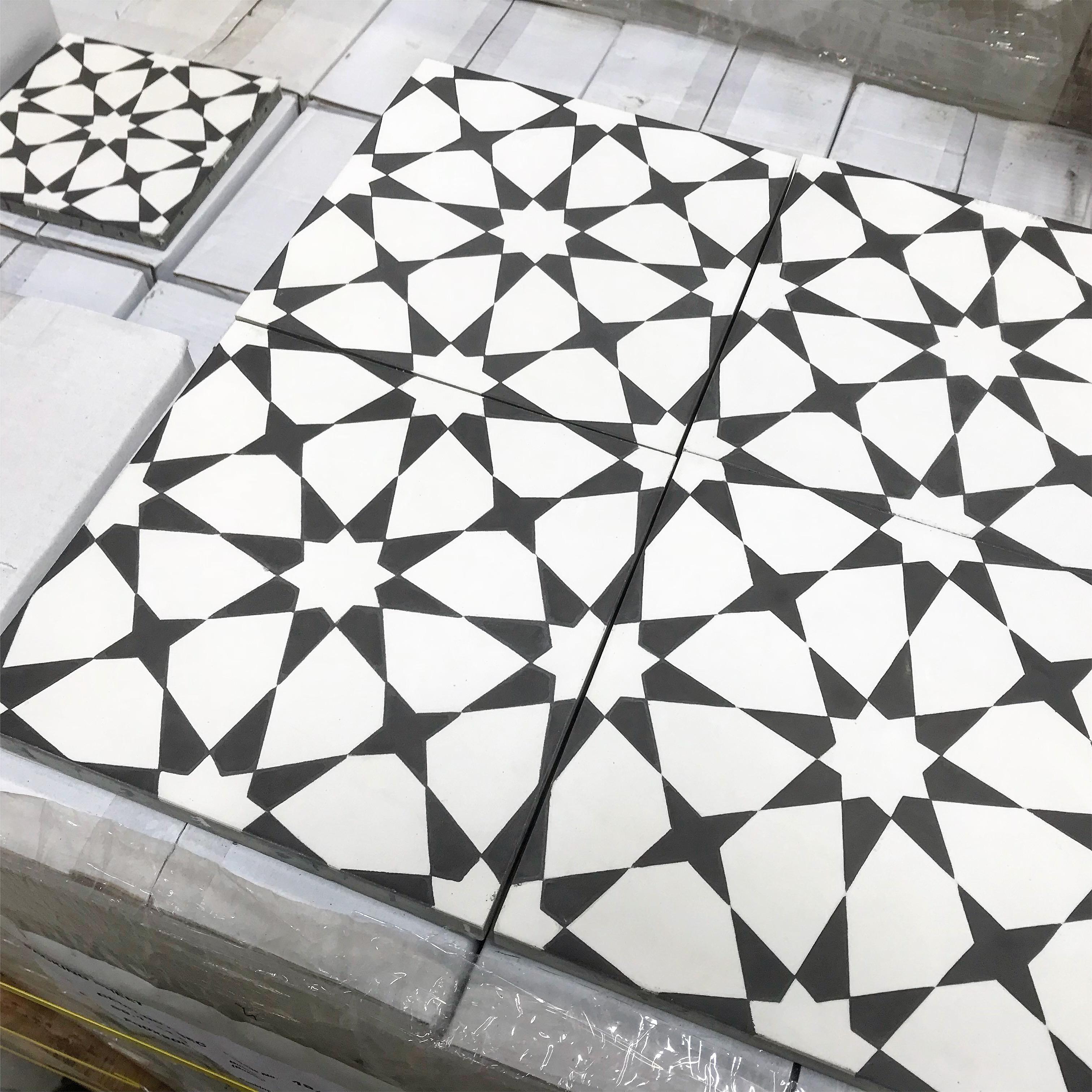 cement tiles the builder depot blog