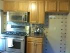 cleveland kitchen cabinets stove