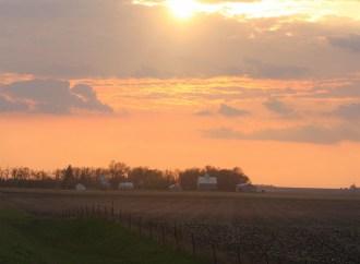Warrantless farm search and seizure bill passes VA Senate