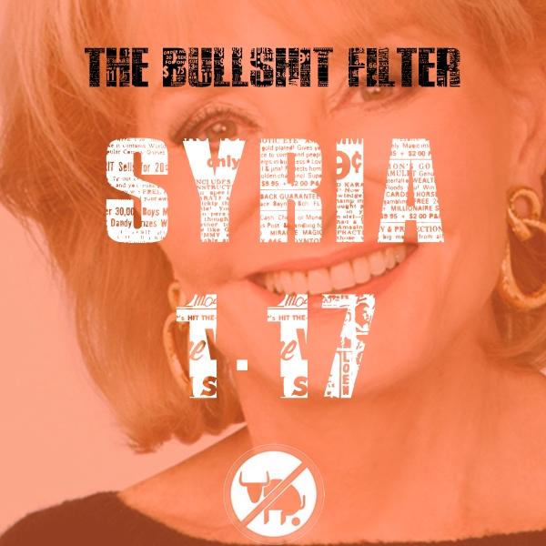 Syrian Civil War 1.17