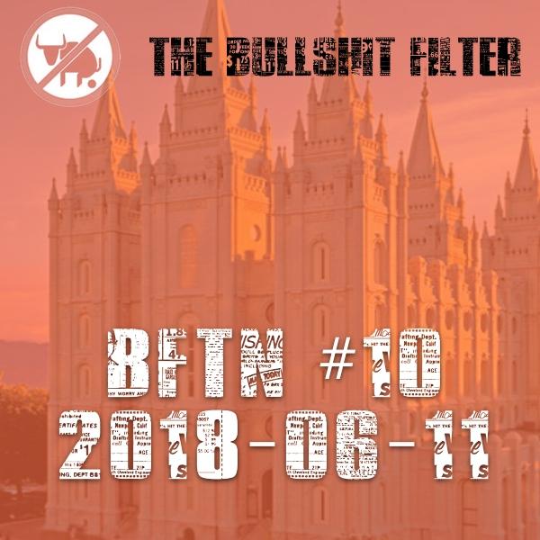 BFTN #10 2018-06-11
