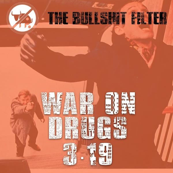 War On Drugs 3.19