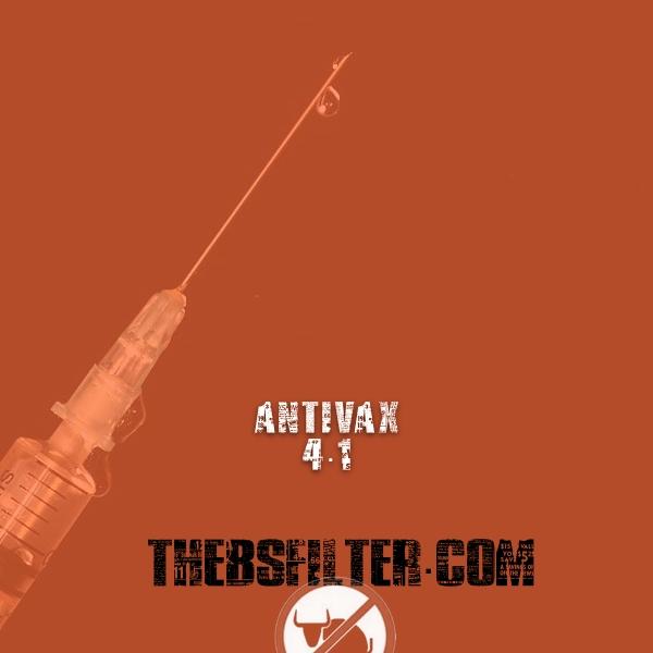 ANTIVAX 4.1