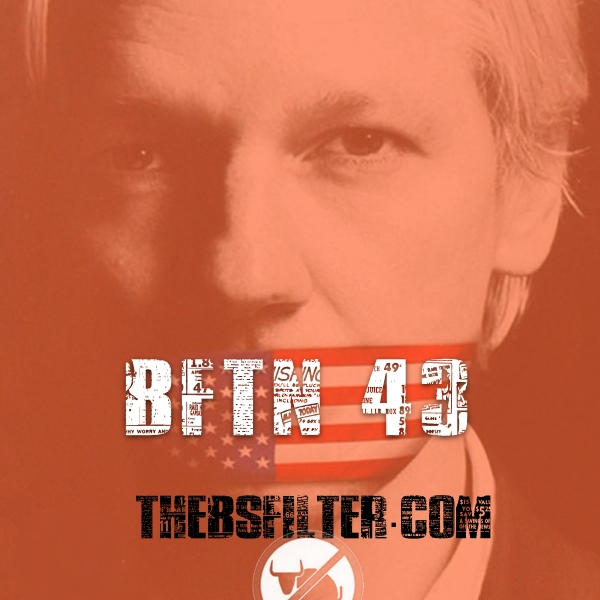 BFTN 43