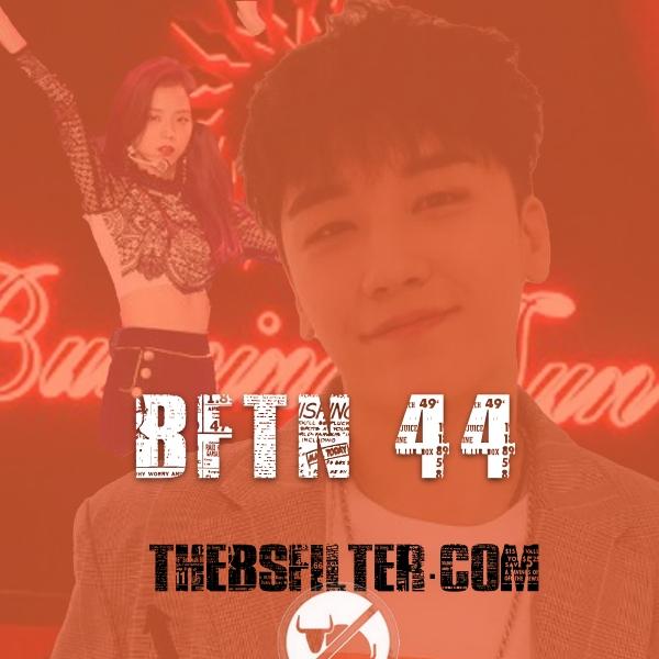 BFTN 44