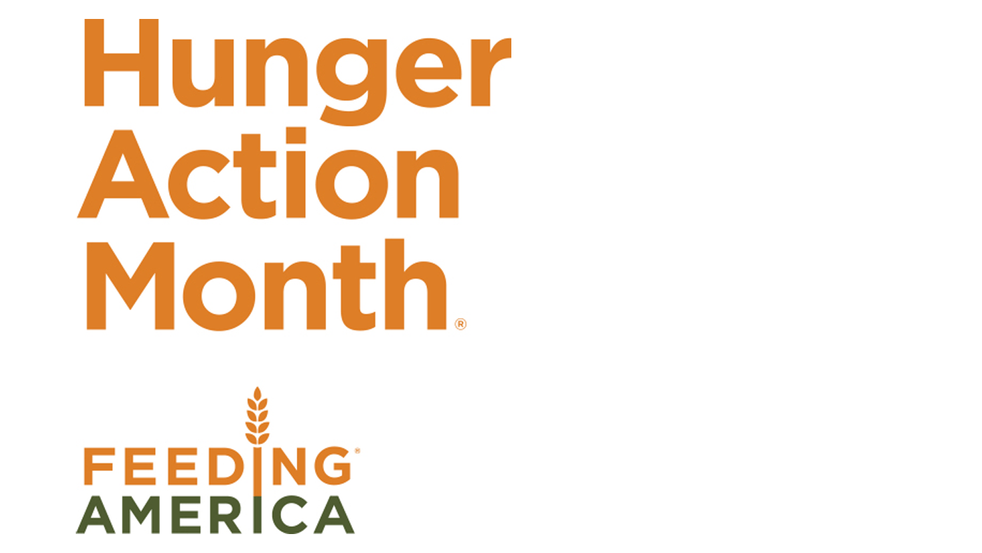 The Bumble Bee Seafood Company Donates $900,000 in Product to Feeding America® in Support of Hunger Action Month