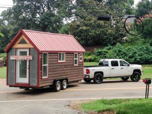 tiny-happy-homes-florida-tiny-house-delivery-002