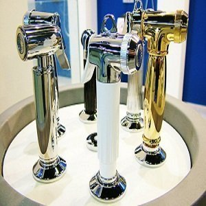 luxury-italian-bidet-sprayers-b