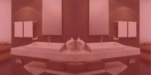 the-bum-gun-king-of-bathroom-hygiene-2c