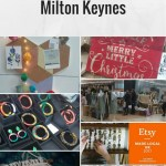 Etsy made local 2017 – Milton Keynes