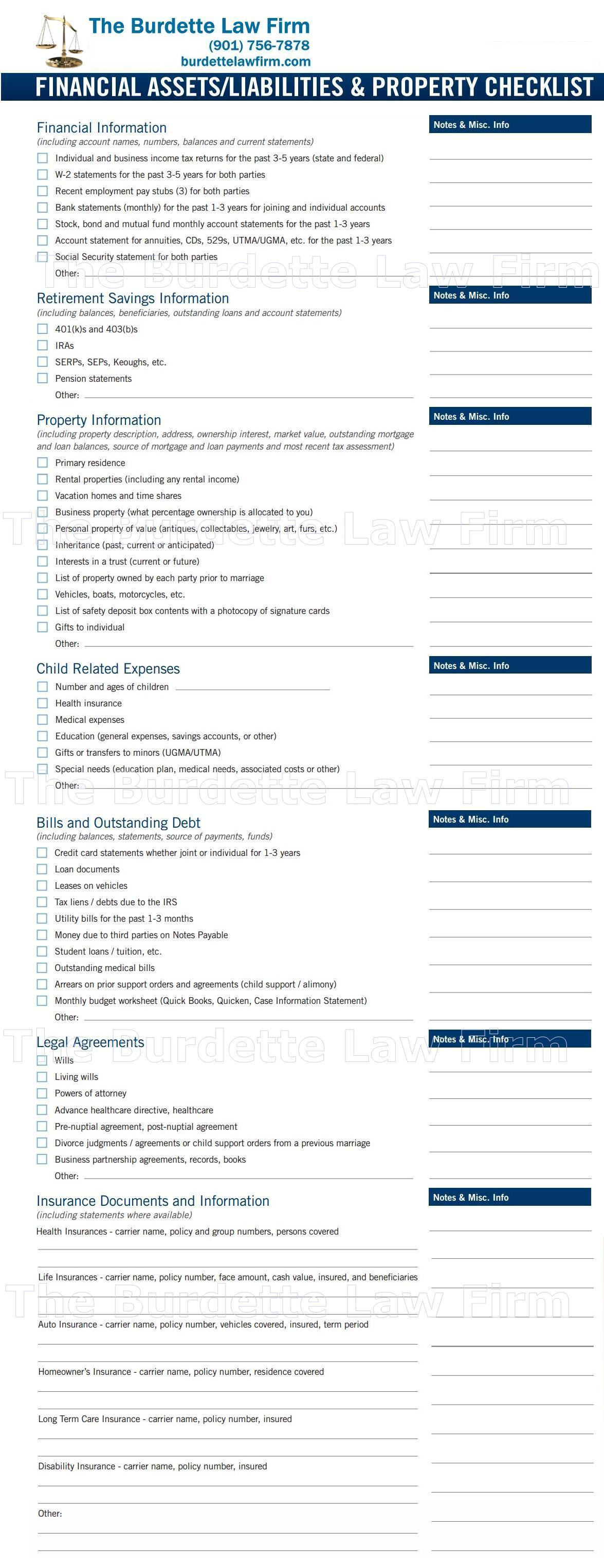 Worksheet Tennessee Child Support Worksheet Worksheet