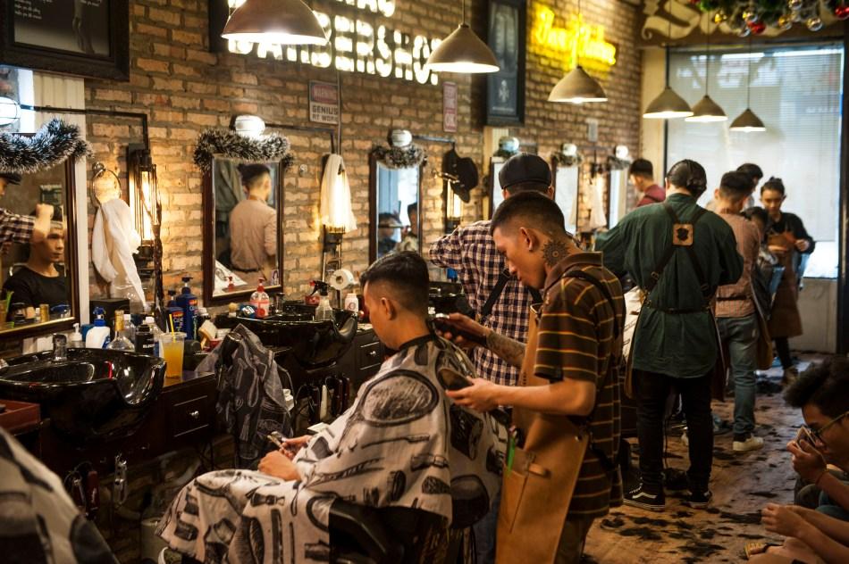 4RAU Barber 3