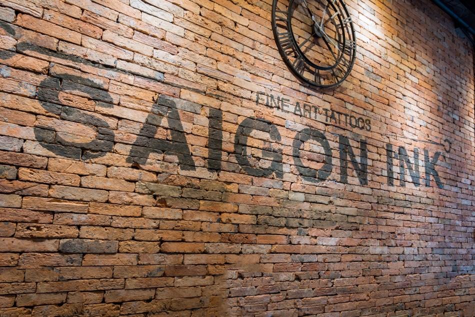 SaigonInk-4