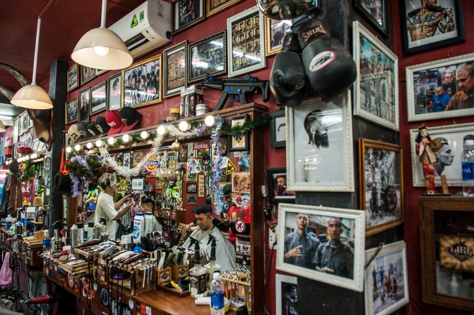 Liem Barber Shop 4