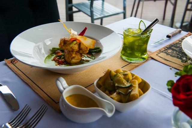 Shri Restaurant 3
