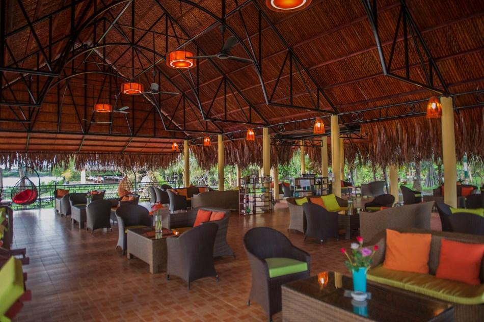 Mango Lounge 2
