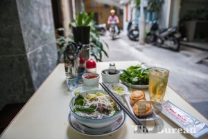 Experience Ho Chi Minh City For Yourself. Be Your Own Guide