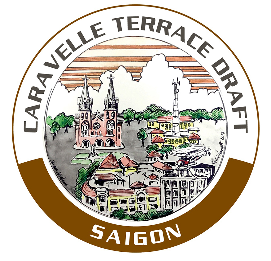 Caravelle Terrace Draft Cropped