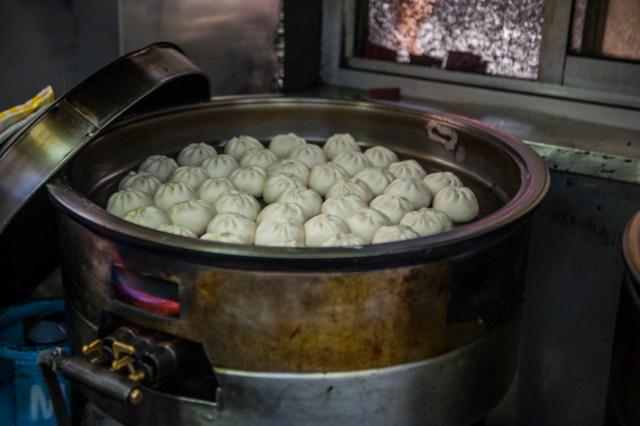 Chinatown Siopao 3