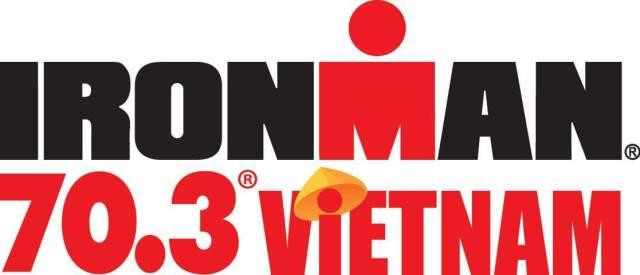 IRONMAN 70.3 Vietnam