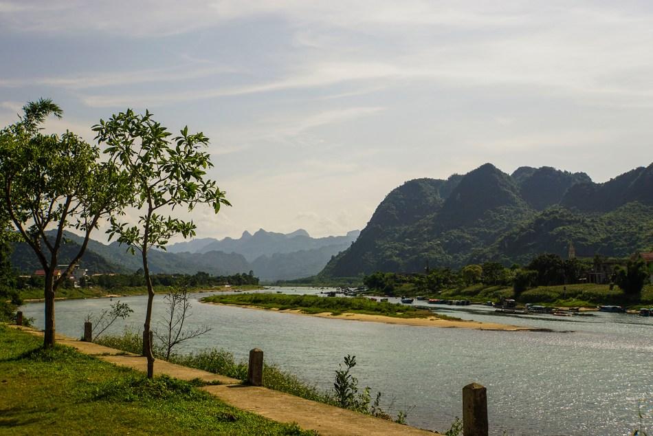 Chay River_3_MAY18