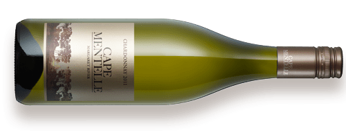 CM Chardonnay 2011