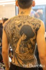 TattooEXPO-100_The Bureau