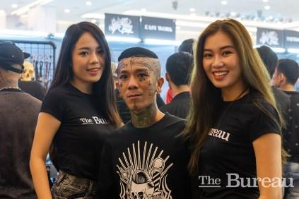 TattooEXPO-41_The Bureau