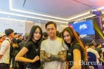 TattooEXPO-63_The Bureau