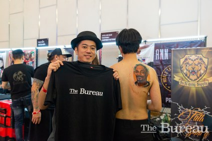 TattooEXPO-80_The Bureau
