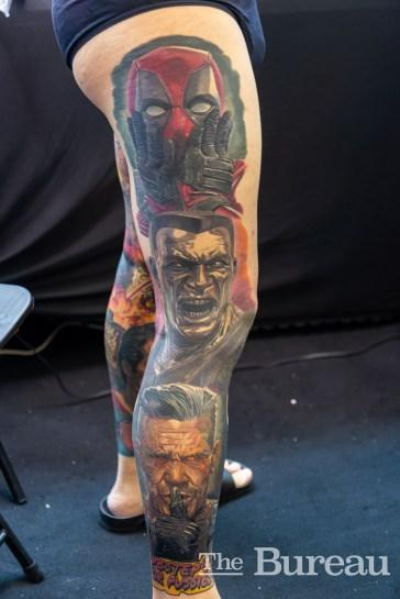 TattooEXPO-90_The Bureau